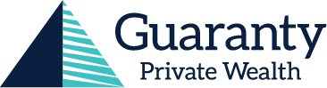 Guaranty Private Wealth